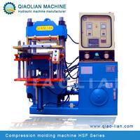 melamine tray making machine/melamine pressing machine/melamine moulding machine