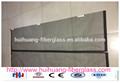 Fábrica de alta qualidade magnética porta cortina/fly tela do inseto fabricante