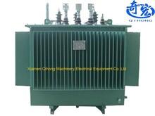 10kva and 300kva power transformer