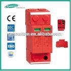 Low Voltage Surge Protector 550V DC System