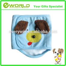 New arrival design Hygienic dog diaper Dog Diaper Keeper