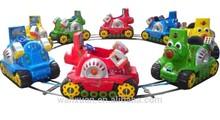 Good Price High quality electric train,kids train,mini train
