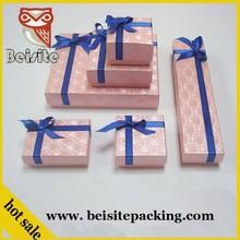 ceramic acrylic jewelry box manufacturers china