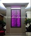 bolha cor da decoração da porta do escritório cachoeiras