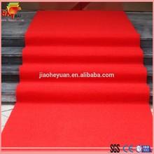 pvc anti-slip carpet for stair