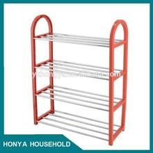 hongya stackable plastic living room furniture partition cabinet