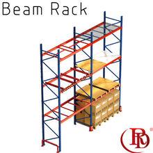 vertical silo coal shed felt storage rack basket