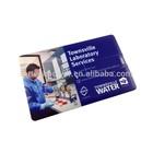 Wholesale USB Pen Drive/ mini USB Flash Drive/ Bulk Custom USB credit card size usb memory