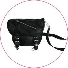 Fashion wholesale leather Women's tote bag ladies handbags