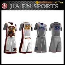 manufacturer white basketball jersey design latest ncaa basketball jersey design basketball jersey frames