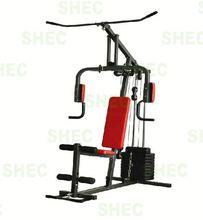Fitness Equipment schwinn 220 recumbent exercise bike