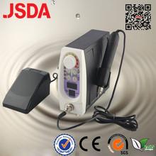 China JSDA brand used DIY popular precision metal grinder