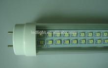 high quality T8 LED TUBE LIGHTS 8 W 0.6M/LED DAYLIGHT LAMP , high lumen, CE ROHS UL listed