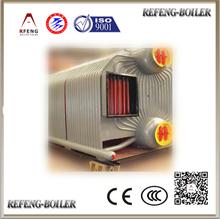 2015 High quality coal fired steam boiler make in china