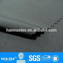 China 85 nylon 15 spandex fabric,polyamide lycra fabric,microfiber polyester polyamide fabric cloth