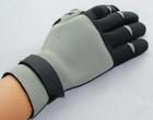 Hot Sale Water Proof Diving Neoprene Glove