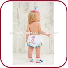 Sleepy baby diaper manufacturer diaper wholesale PGGD-1723
