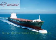 Sea/Ocean freight from China to Houston, TX --- Kitty ( Skype : boingkitty )