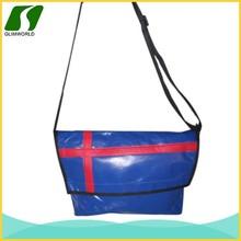 Modern high quality golf bag travel cover