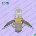 GS-LS/C-3 LED Solar Marine Light