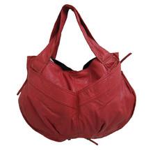 china supplier inspired natural purse