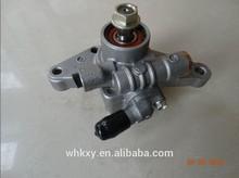 Excellent power steering pump for Honda Legend KA9/for After-Sales Market