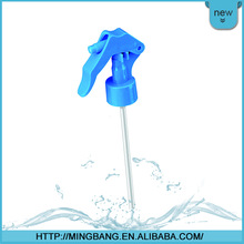China goods wholesale electric trigger sprayer