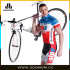 2015 men's Lance cheap china cycling apparel focus cycling clothing