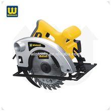 Wintools WT02154 wood saw 1300W 160mm electric portable circular saw