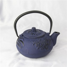 10% discount in first order 17 pcs tea sets