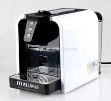 Capsule coffee machine 1050W,1200ml