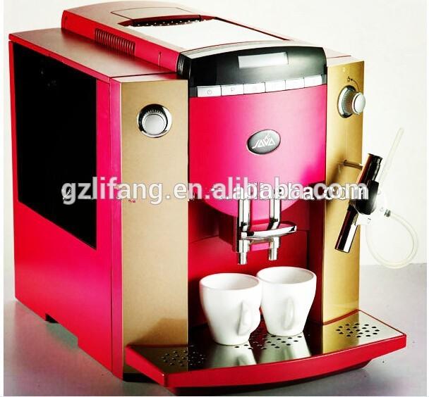 Автоматическая кофемашина nescafe alegria 6/30 (нескафе