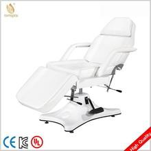 TS-2502A Hydraulic Facial Bed