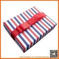 jóias caixa de papelão caixa de papelão decorativa