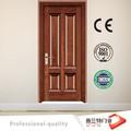 أحدث تصميم الأبواب الخشبية الصلبة