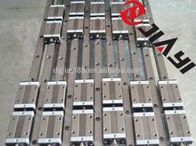 High rigidity profile 15mm linear guide rail