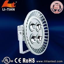 Top quality cheap ul 200watt led high bay light