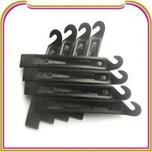 F2470 professional bicycle repairing kit / bike tool