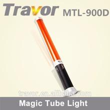 Nuovo prodotto 2015 travor mtl-900d fotografia di attrezzature professionali kit di illuminazione simile con Westcott icelight per la fotografia