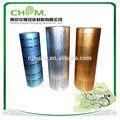 Fabricante en China de material para embalaje farmacéutico precio