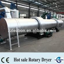 Especial 500~700 kg de arroz de grano secador de la máquina