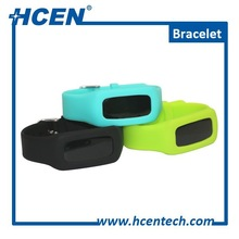 health sleep monitoring, smart wristband,bracelet activity monitor smart watch bracelet