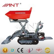 BY800 diesel engine hydrostatic transmission tractors