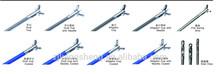 endoscopy forceps/names of medical instrumnets