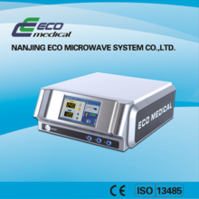 CE approved urology electrosurgical unit agent