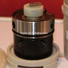 high quality lucas diesel pump rotor head 7123-340U