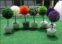 Hot sale high quality artificial bonsai/plant for Indoor decoration