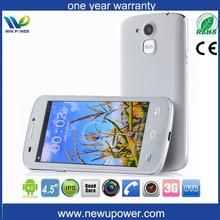 3G Senior android smartphone, emergency phone sos elderly