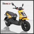 رالي tamco t125t-15 سائق-- b 125cc سكوتر الغاز دراجة نارية الأسعار