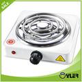 plateau tournant pour la télévision cuisinière électrique hot pot